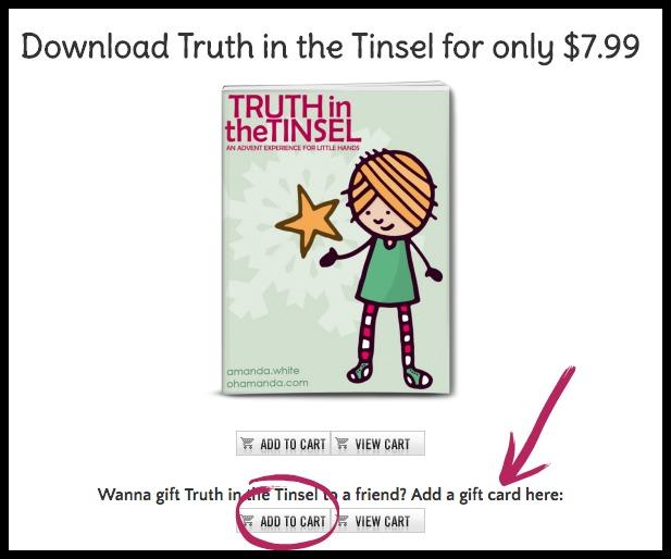 gift-card-tnt-faq